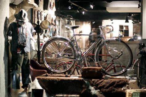 easy riders taipei times