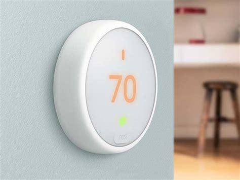 nest thermostat   amazon alexa support gadgetsin