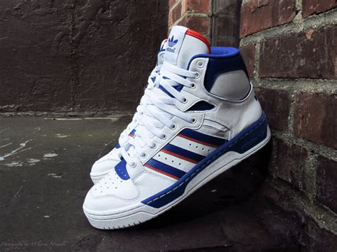 ewing adidas sneakers adidas conductor hi quot knicks quot sneakernews