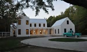 modern farm houses farmhouse re tooled fgh architects farm pinterest