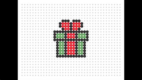 breads for gifts hama bead gift series 3 15