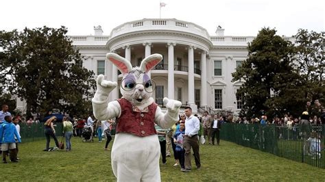 Resignation Letter Easter read the white house easter bunny s resignation letter