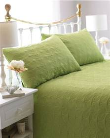 Bed Quilts And Shams Bedspread With 2 Pillow Shams Bedding Duvet Throw Quilted