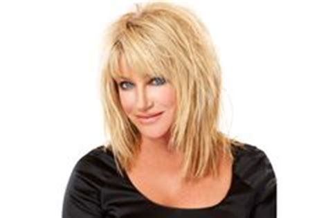 suzanne somers hormones hair loss suzanne somers hairstyles on pinterest suzanne somers
