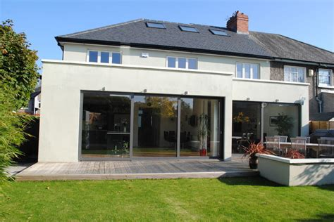 buying a house in dublin home extensions kitchen renovations builders dublin home extensions dublin for