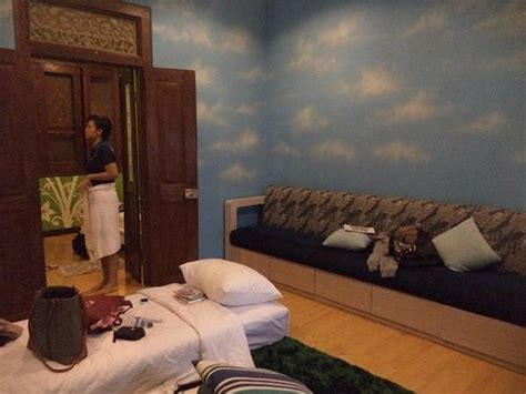 agoda alila solo villa aquin solo indonesia review hotel