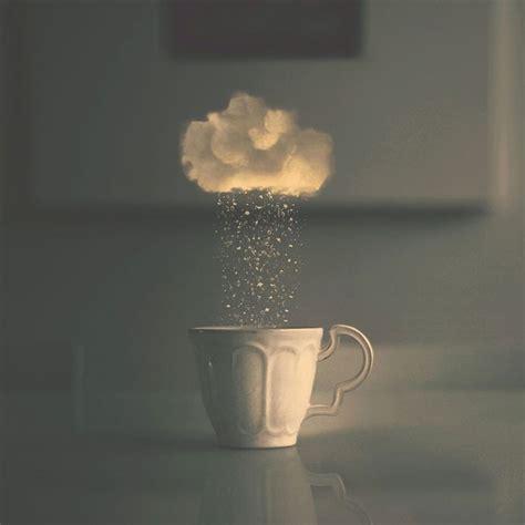 imagenes hermosas surrealistas las 25 mejores ideas sobre lluvia en pinterest y m 225 s