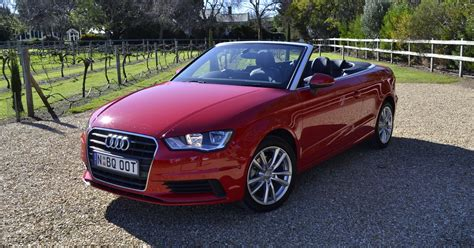 audi a3 review 2014 audi a3 review 2014 a3 cabriolet 1 4 tfsi attraction