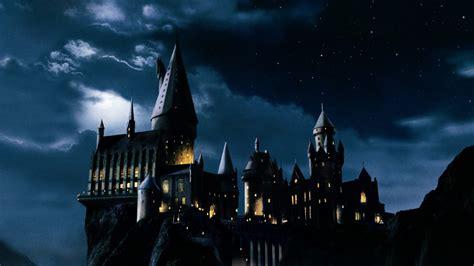harry potter cuarta pelicula omg j k rowling revel 243 que hay m 225 s escuelas de magia en