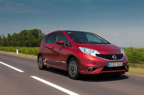 nissan note 2013 nissan note 2013 review pictures auto express