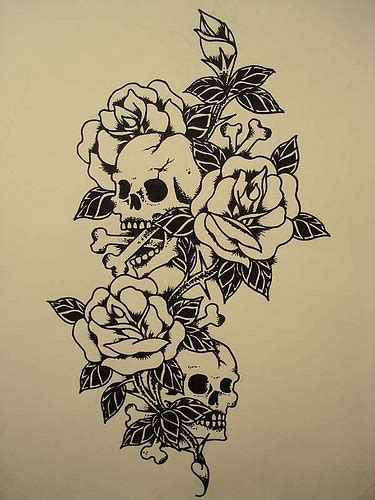 biel tattoo pasta de desenho biel tattoo
