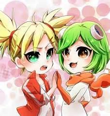 kuna mashiro screenshot zerochan anime sarugaki hiyori zerochan anime image board