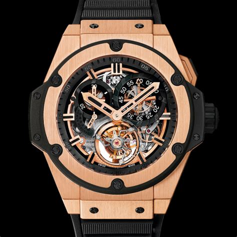 bench watches price list the watch quote the watch quote list price and tariff for hublot king power 48mm