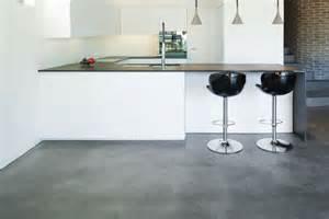 beton fussboden designestrich und betonb 246 den sind 228 sthetische fu 223 b 246 den