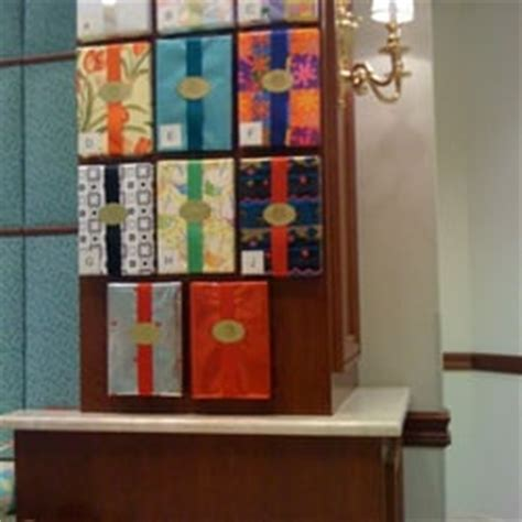 Von Maur Gift Card - von maur department stores glenview il united states reviews photos yelp
