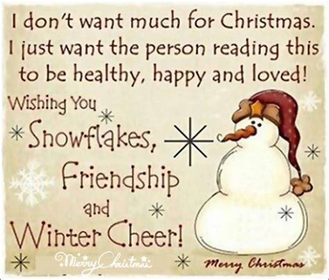 christmas quotes  friends christmas quotes  friends christmas verses card sayings