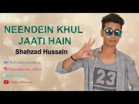 Baju Band Khul Khul Lyrics Meaning khul videolike
