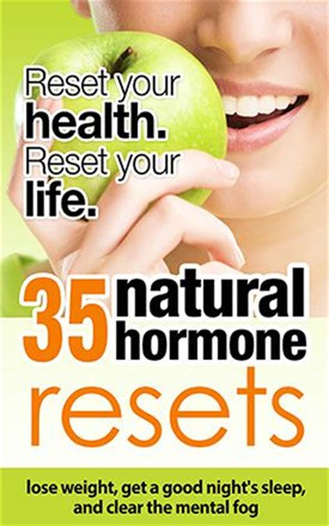 Hormone Diet Detox Food List by 1000 Images About Dr Alan Christianson On