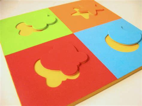 figuras geometricas juegos didacticos accesorios infantiles con dise 241 o juegos did 193 cticos