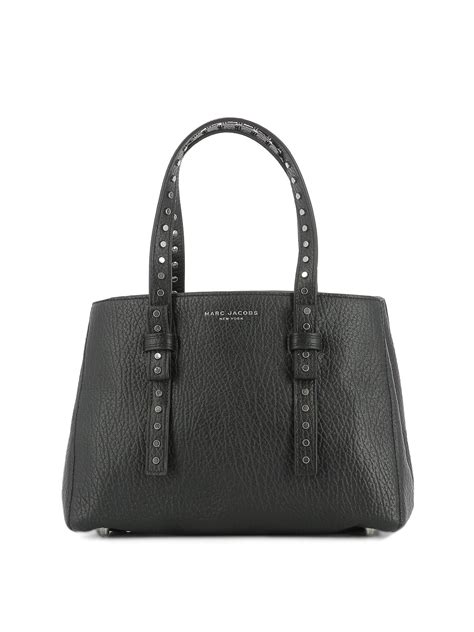 Tote Bag Marc mini t tote by marc totes bags ikrix