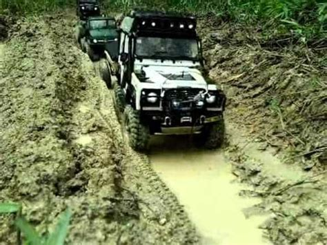 Rc Car Adventure Land Rover Defender D90 Axial Scx10 Rc4wd 31 best rc defender images on radio