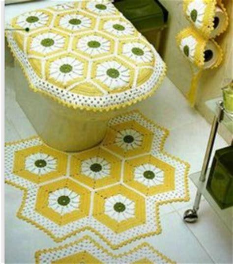 tappeti all uncinetto tappeti all uncinetto schemi idee per il design della casa