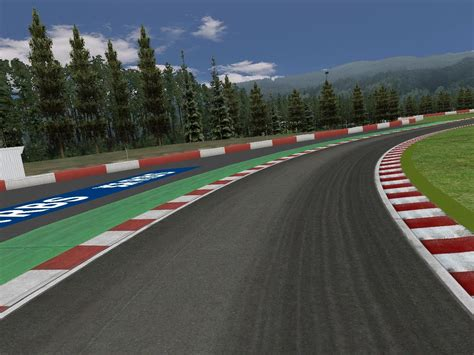 gmod developing racetrack map need ideas