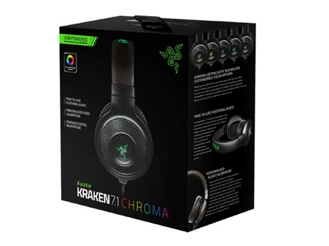 Pro Bag V2 Evil Geniuses Gaming Bag razer kraken 7 1 chroma