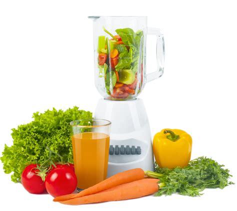 best blender review best blender food processor combo reviews ybkitchen