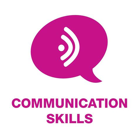 good communication skills communication techniques pictures to pin on pinterest