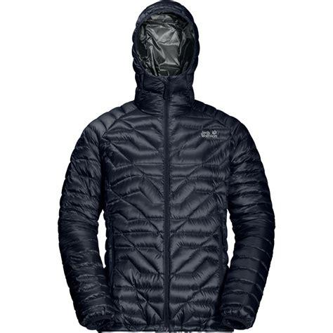 supreme jacket wiggle wolfskin argo supreme jacket insulated jackets