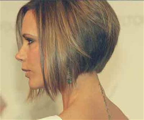 what is vertical haircut bob hairstyles for women over 60 short hairstyles for women