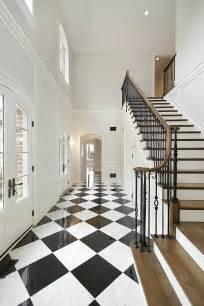 French Art Deco Chandelier 44 Entrance Foyer Design Ideas For Contemporary Homes Photos