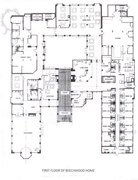 ceo office floor plan ceo office floor plan the 25 best office layouts ideas on