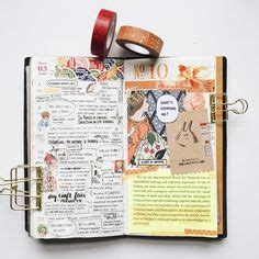 The Notebook Diary Regret pin by on illustrations journal