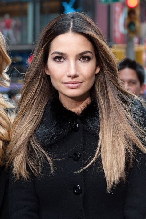 ombre for olive skin spring love ombre hair spring search and olives