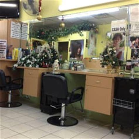 cheap haircuts jupiter fl miami beauty spas hair salons yelp rachael edwards