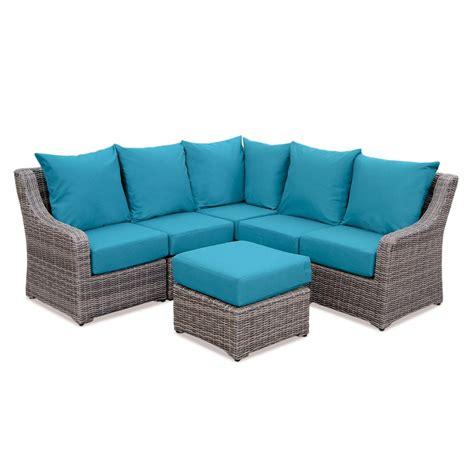 carrington 6 piece sectional sofa 2018 popular sectional sofas at sam s club