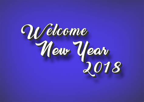 goodbye 2017 welcome 2018 happy new year images wishes