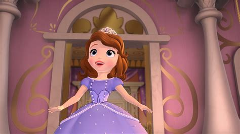 sofa the first sofia the first sofia images sofia the first hd wallpaper