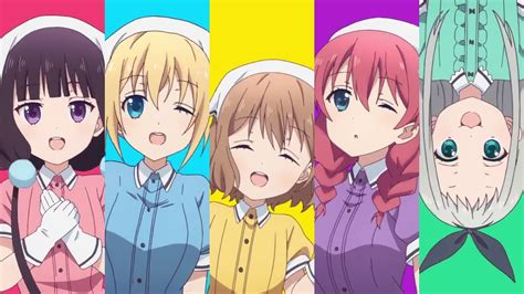 S S S blend s s stands for