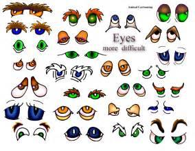cute cartoon animal eyes kids coloring europe travel guides