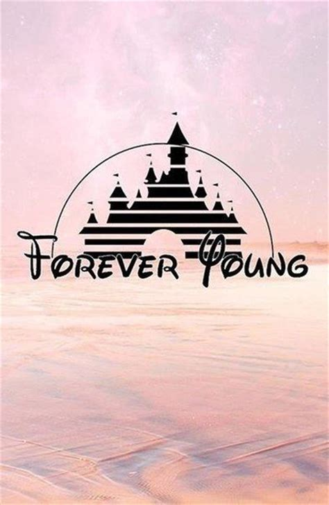 disney wallpaper tumblr quotes disney forever young iphone wallpapers sharks choice