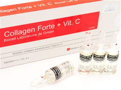 Biocell Collagen Forte biocell collagen forte vit c swiss ascorbic acid