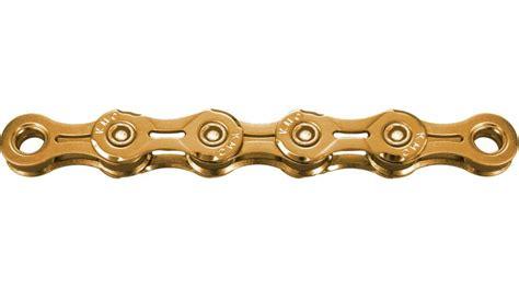 cadena kmc x11 1 kmc x11 el cadena cadena 11 velocidades 114 eslabones