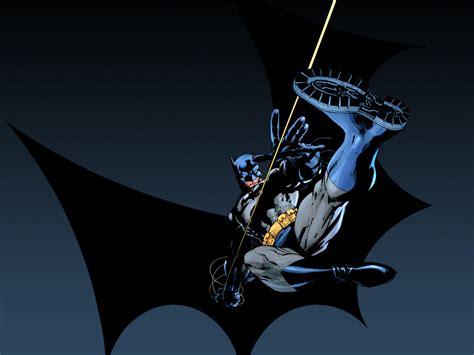 batman wallpaper comic book batman comics wallpapers