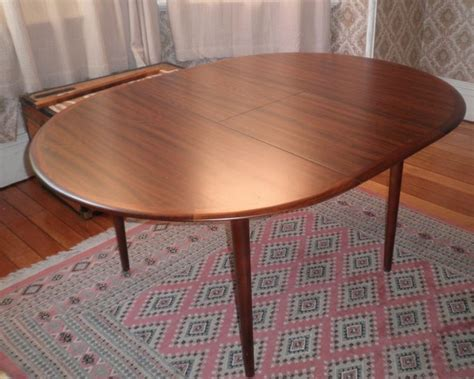 American Oak Dining Table American Oak Dining Table The Woodjoint