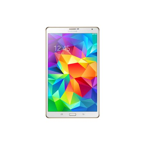 Samsung Tab S 8 4 Inch T700 Softcase Ultra Thin Tpu Silicon buy from radioshack in samsung galaxy tab s t705 8 4 inch tablet for only 4 144