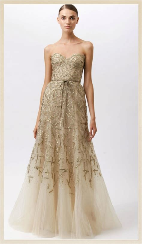 Gold Wedding Dresses Uk by Gold Bridesmaid Dresses Uk Di Candia Fashion