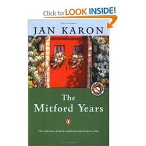 the mitford murders a mystery books 1000 images about even more reading pleasure on